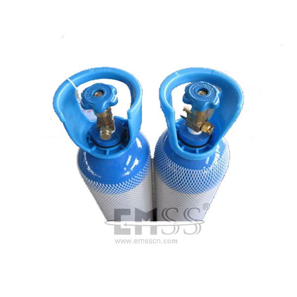 氧气瓶2LEF-034