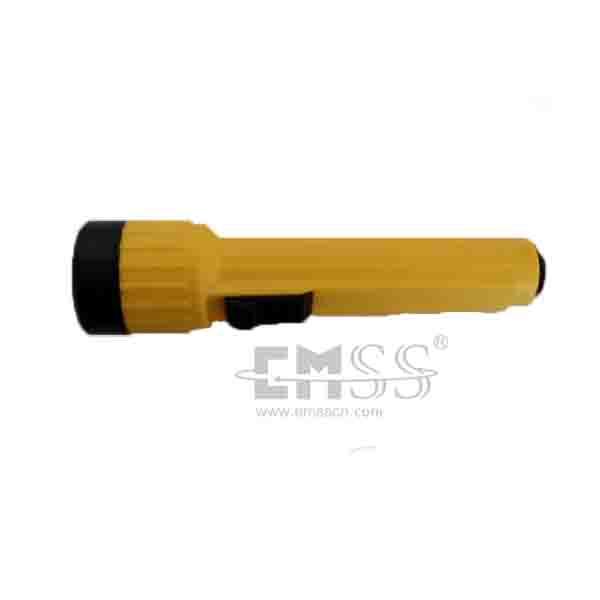 手電筒EF-027