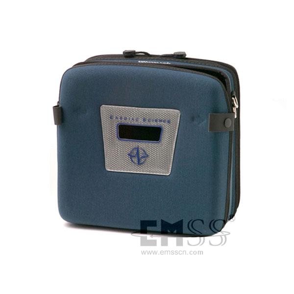 EMSS  AED硬