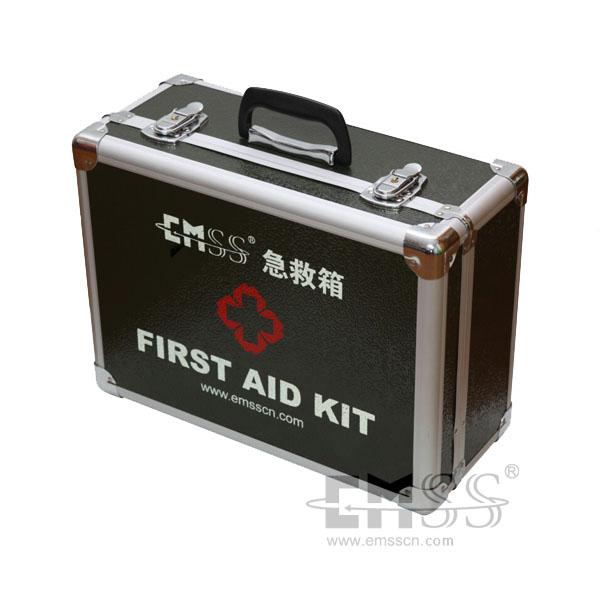 急救箱EX-002