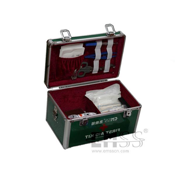 急救箱EX-004