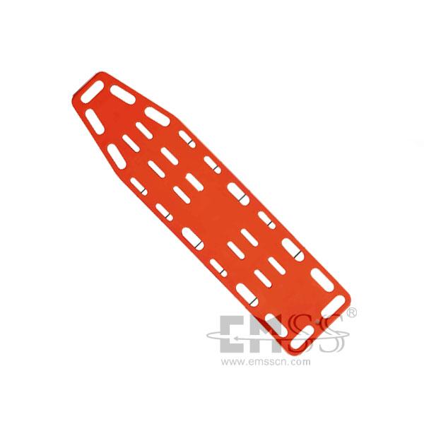 脊柱板 EG-005