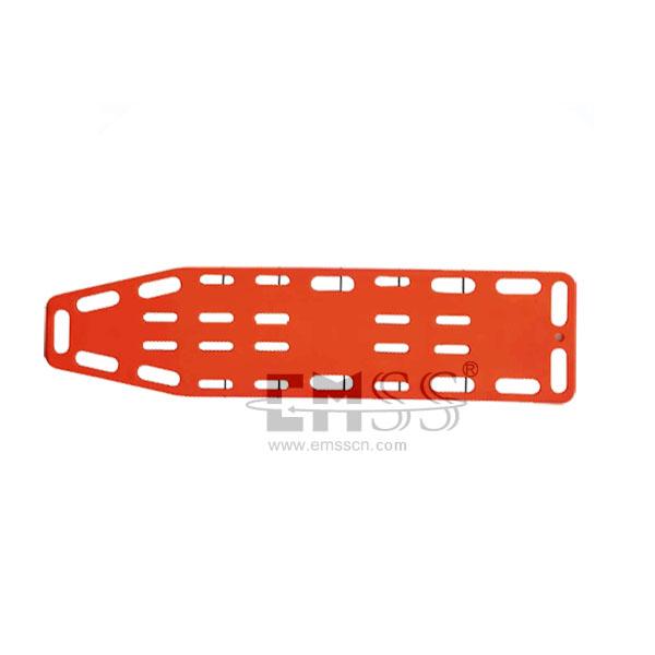 脊椎固定板EG-005
