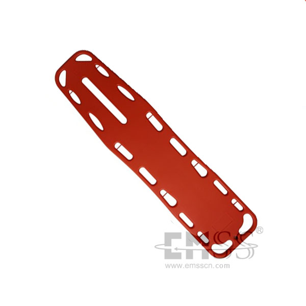 脊柱板 EG-002