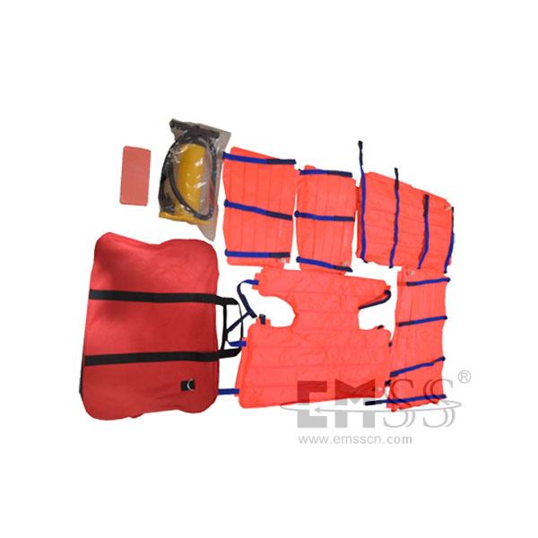 負壓夾板 EJB-002