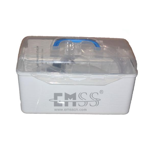 兒童矽膠人工複蘇器EJF-009
