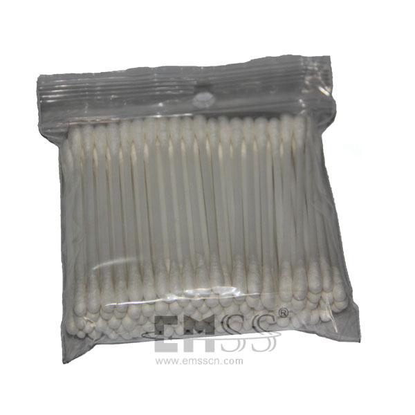 棉签EF-007