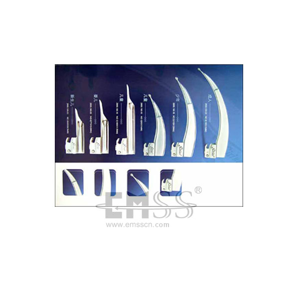 喉镜EHJ-004