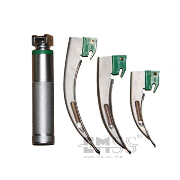 喉鏡EHJ-001
