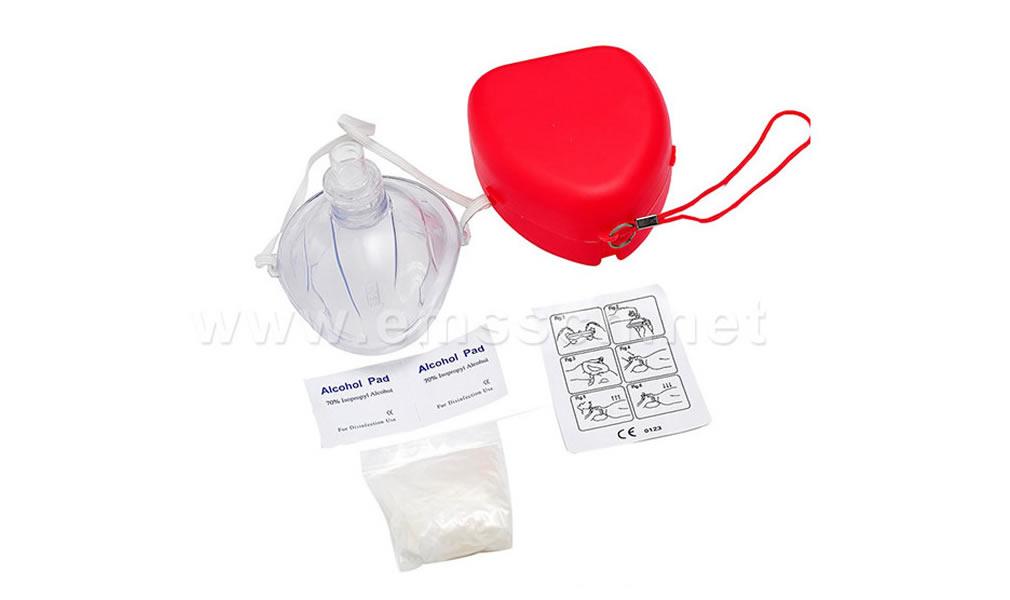 呼吸面罩EH-010
