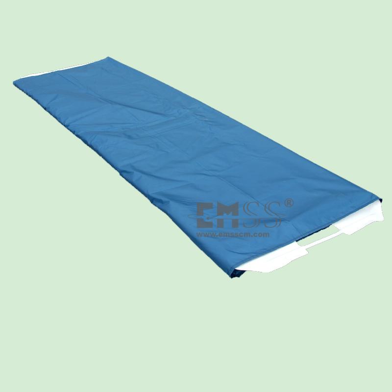 過床板(過床易)EDJ-022