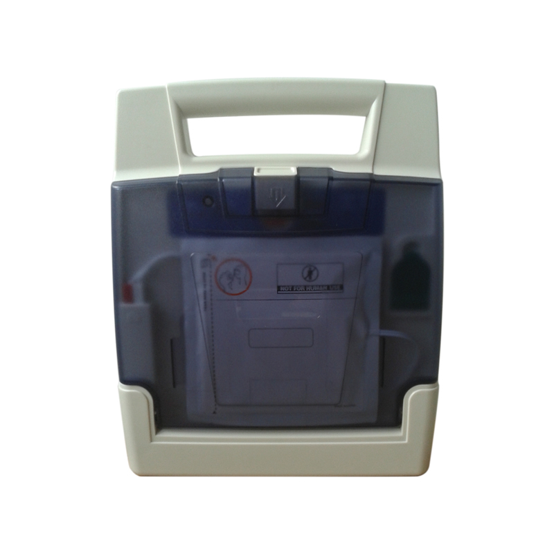 AED除顫儀培訓儀